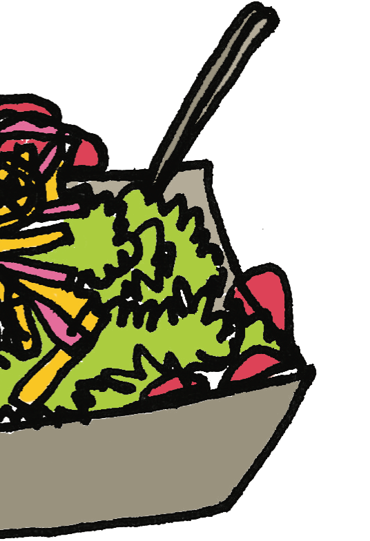 Bg Salade@2X