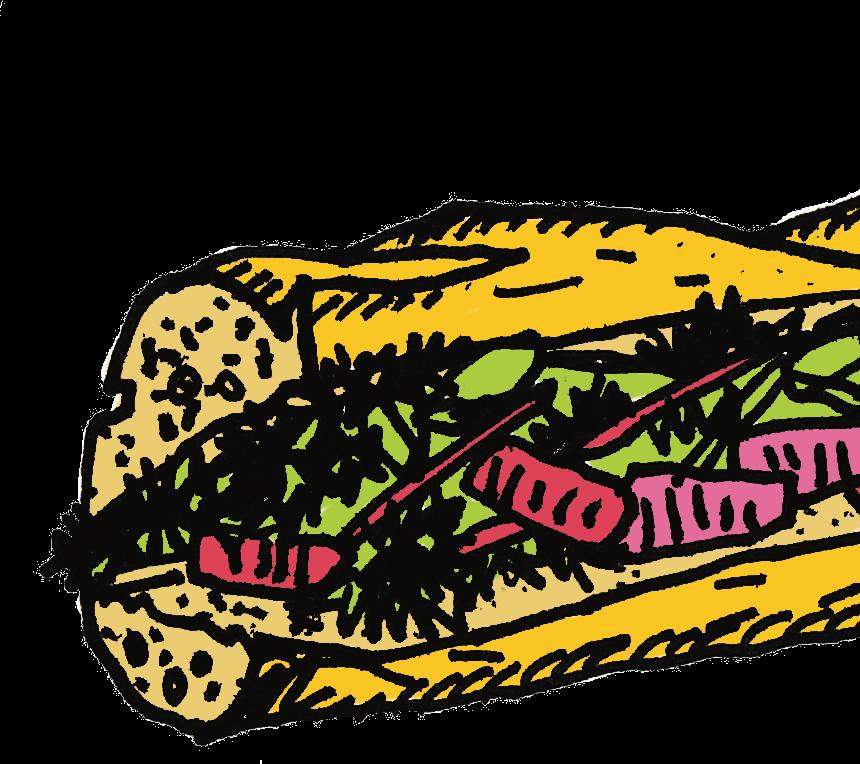 Bg Sandwich@2X