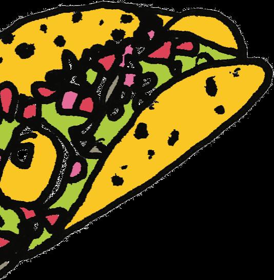 Bg Tacos@2X